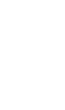 Map of our UK Holiday Parks