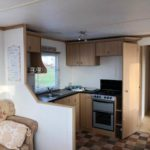 2007-Carnaby-Siesta-Kitchen-Holiday-Home-Yorkshire
