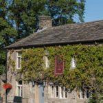 crowtrees inn