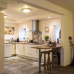 BLF-Holiday-Barn-Apartments-Austwick-Yorkshire-Dales-09