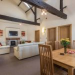 BLF-Holiday-Barn-Apartments-Rathmell-Yorkshire-Dales-15