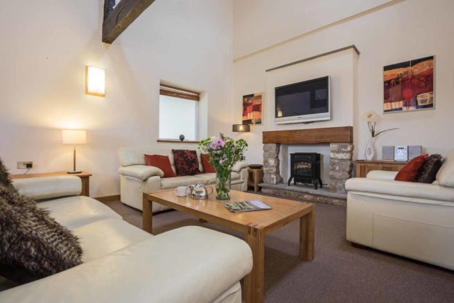 BLF-Holiday-Barn-Apartments-Rathmell-Yorkshire-Dales-09