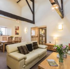 BLF-Holiday-Barn-Apartments-Austwick-Yorkshire-Dales-06