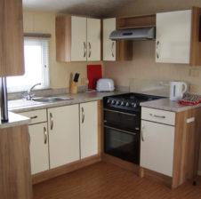 BLF-Luxury-Caravan-Holidays-Yorkshire-Dales-04