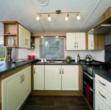 BLF-Luxury-Caravan-Holidays-Yorkshire-Dales