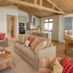 BLF-Luxury-Lodges-Yorkshire-Holiday