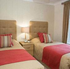 BLF-Luxury-Lodges-Yorkshire-Holiday