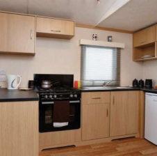 BLF-Luxury-Plus-Caravan-Holidays-Yorkshire-Dales-03