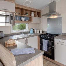 BLF-Luxury-Plus-Linwood-Caravan-Holidays-Yorkshire-Dales-
