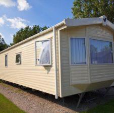 BLF-Original-Caravan-Holidays-Yorkshire-Dales-01