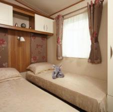 BLF-Superior-Caravan-Holidays-Yorkshire-Dales
