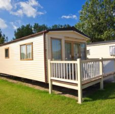 BLF-Superior-Caravan-Holidays-Yorkshire-Dales-06