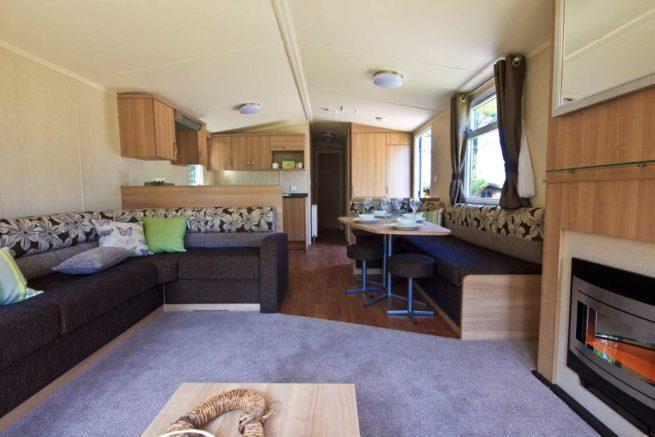 BLF-Superior-Caravan-Holidays-Yorkshire-Dales-36