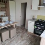 Regal-Bowland-Lodge-Bedroom-Holiday-Homes-Yorkshire