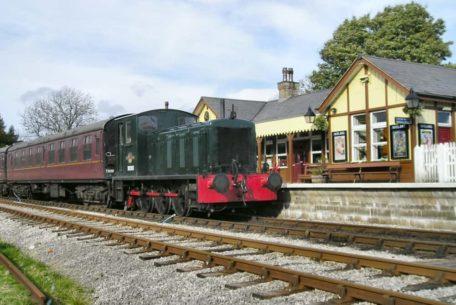 embsay-railway