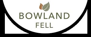 Bowland Fell Logo