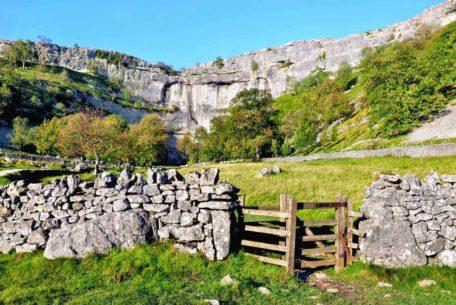 malham-cove-Yorkshire-dales
