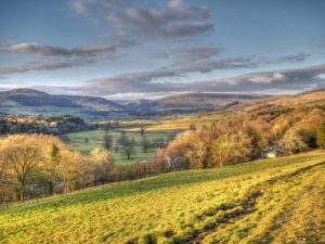 Forest-of-Bowland-in-Winter-Local-Area