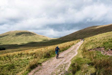 Mountain-Biking-Hills-Yorkshire-Dales