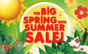 SPRING-INTO-SUMMER-SALE-HOLIDAY-OFFER
