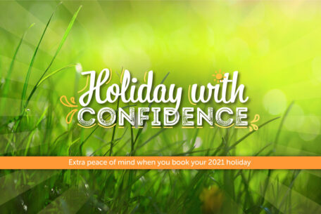 Holiday-with-Confidence-
