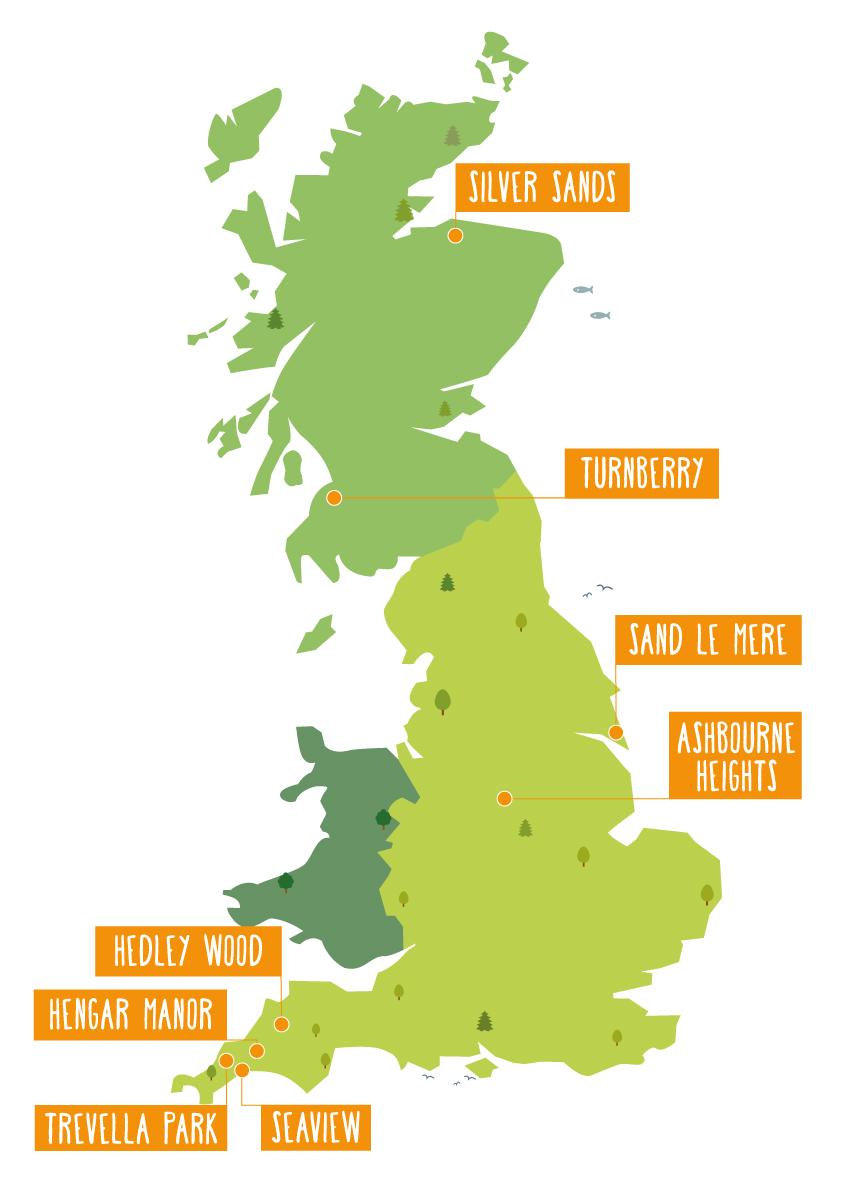UK-Map-Sister-Parks-orange